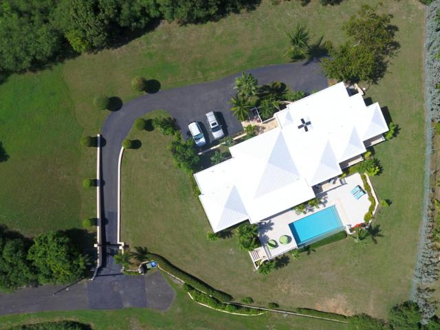 125 Mt. Pleasant Ea, St. Croix, VI 00820 (MLS #19-588) :: Hanley Team | Farchette & Hanley Real Estate