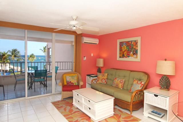 2008 Nazareth Rh, St. Thomas, VI 00802 (MLS #19-604) :: Hanley Team | Farchette & Hanley Real Estate