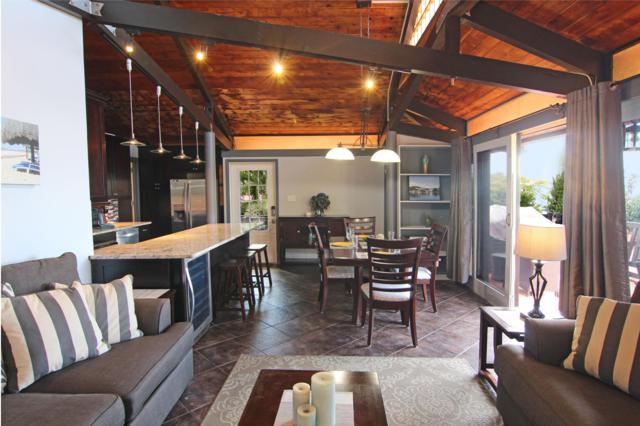 & 24A Contant Ss, St. Thomas, VI 00802 (MLS #19-610) :: Hanley Team | Farchette & Hanley Real Estate