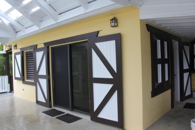 4XF Fortuna We, St. Thomas, VI 00802 (MLS #19-631) :: Hanley Team | Farchette & Hanley Real Estate