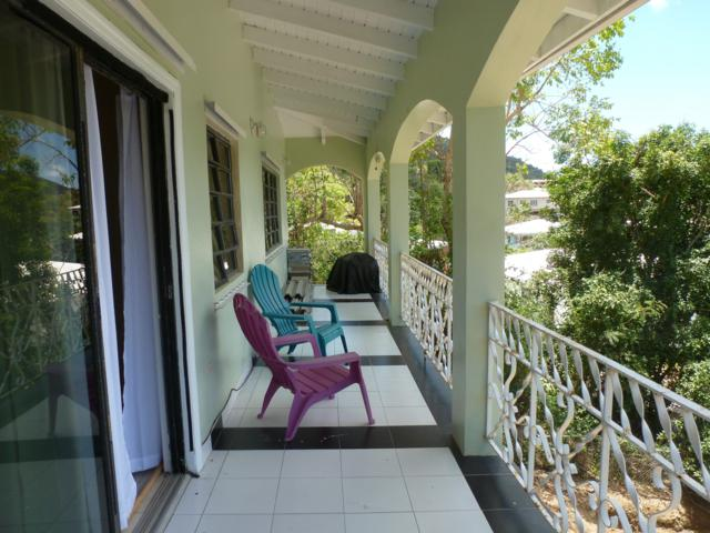 41 of 45 Eliza's Retreat Ea, St. Croix, VI 00820 (MLS #19-670) :: Hanley Team | Farchette & Hanley Real Estate