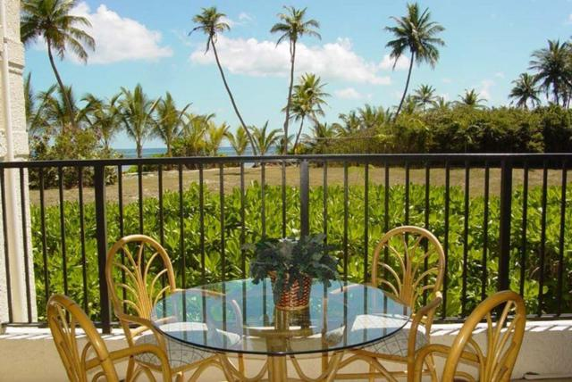 104 La Grande Princesse Co, St. Croix, VI 00820 (MLS #19-674) :: Hanley Team | Farchette & Hanley Real Estate