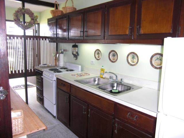 56 Orange Grove Co, St. Croix, VI 00820 (MLS #19-678) :: Hanley Team   Farchette & Hanley Real Estate