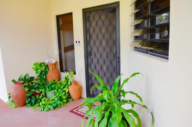 203 La Grande Princesse Co, St. Croix, VI 00820 (MLS #19-693) :: Hanley Team | Farchette & Hanley Real Estate