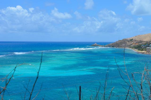 53B South Slob Eb, St. Croix, VI 00820 (MLS #19-738) :: Hanley Team | Farchette & Hanley Real Estate