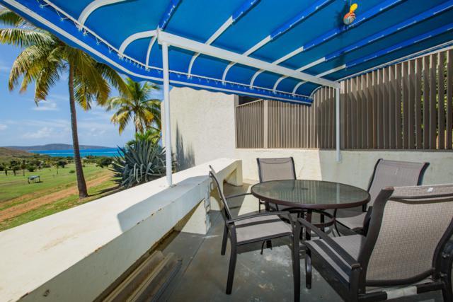 140 Teagues Bay Eb, St. Croix, VI 00820 (MLS #19-772) :: Hanley Team | Farchette & Hanley Real Estate