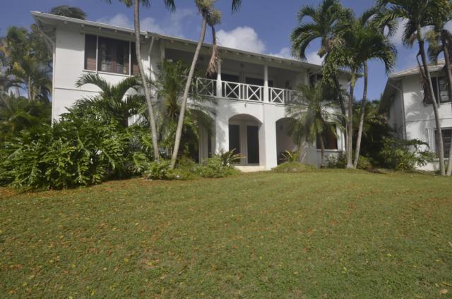 1101 River Pr, St. Croix, VI 00850 (MLS #19-806) :: Hanley Team   Farchette & Hanley Real Estate