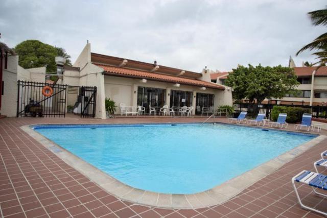 314 Golden Rock Co, St. Croix, VI 00820 (MLS #19-826) :: Hanley Team   Farchette & Hanley Real Estate