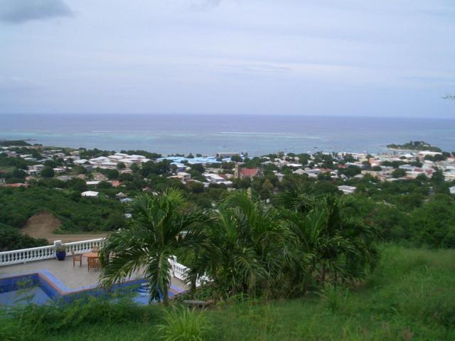 25-B Contentment Co, St. Croix, VI 00820 (MLS #19-900) :: Hanley Team | Farchette & Hanley Real Estate