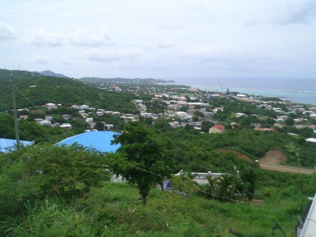 25-C Contentment Co, St. Croix, VI 00820 (MLS #19-902) :: Hanley Team | Farchette & Hanley Real Estate