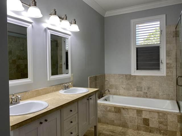 200 Judith's Fancy Qu, St. Croix, VI 00820 (MLS #20-1161) :: Hanley Team   Farchette & Hanley Real Estate