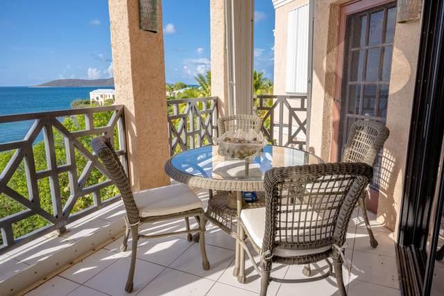 514 Coakley Bay Ea, St. Croix, VI 00820 (MLS #20-1200) :: Hanley Team | Farchette & Hanley Real Estate