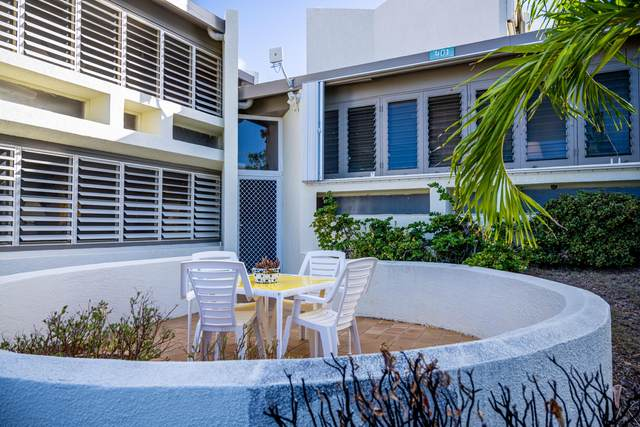 401 Teagues Bay Eb, St. Croix, VI 00820 (MLS #20-1262) :: The Boulger Team @ Calabash Real Estate