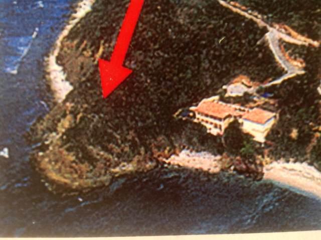 124 Fish Bay Reef, St. John, VI 00830 (MLS #20-1360) :: Hanley Team   Farchette & Hanley Real Estate
