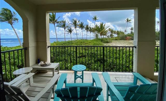 102 La Grande Prince Co, St. Croix, VI 00820 (MLS #20-1413) :: Hanley Team   Farchette & Hanley Real Estate