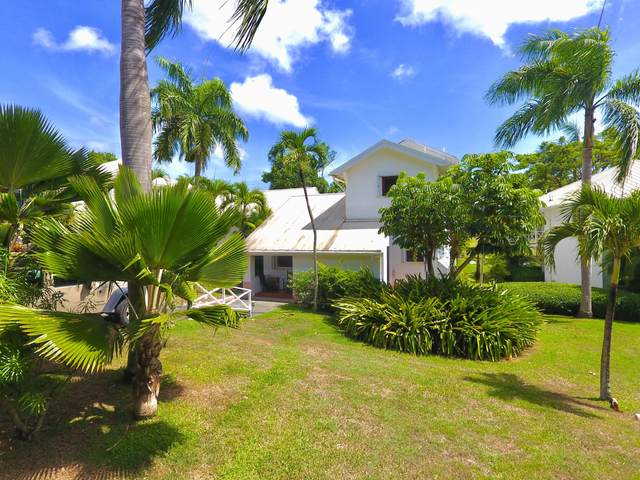 F River Pr, St. Croix, VI 00850 (MLS #20-1433) :: Hanley Team | Farchette & Hanley Real Estate