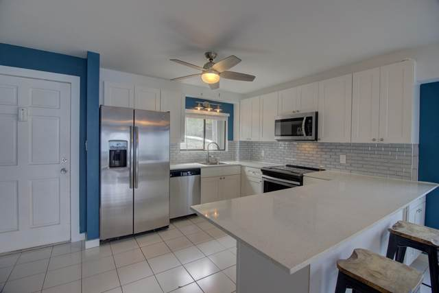 4 Wintberg Gns, St. Thomas, VI 00802 (MLS #20-1468) :: Coldwell Banker Stout Realty
