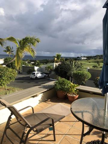 433 Teagues Bay Eb, St. Croix, VI 00000 (MLS #20-15) :: Hanley Team | Farchette & Hanley Real Estate