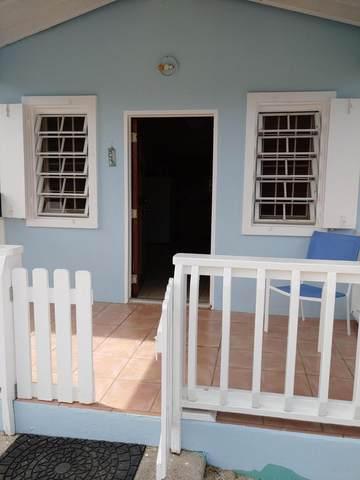 132 William's De Pr, St. Croix, VI 00840 (MLS #20-1560) :: Coldwell Banker Stout Realty