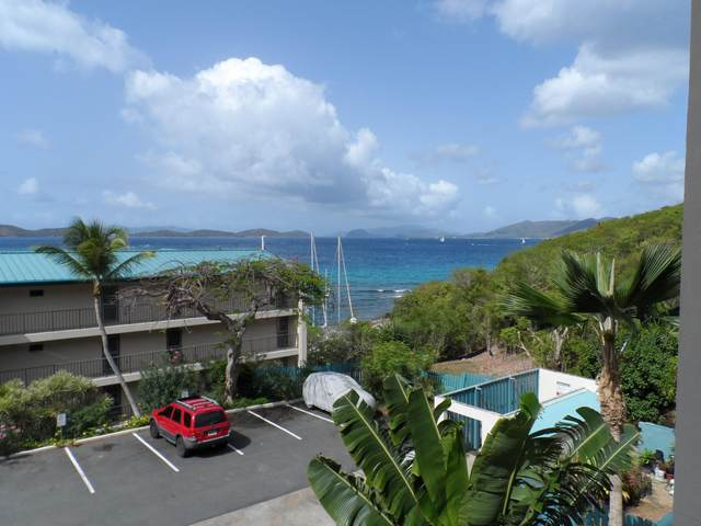 139 Smith Bay Rh, St. Thomas, VI 00802 (MLS #20-1657) :: Coldwell Banker Stout Realty