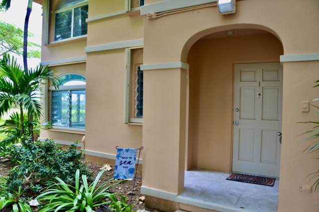 1 Southgate Farm Ea, St. Croix, VI 00820 (MLS #20-169) :: Hanley Team | Farchette & Hanley Real Estate