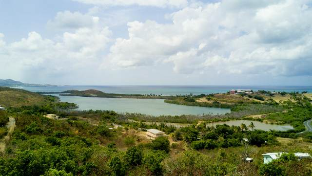 67 Boetzberg Ea, St. Croix, VI 00820 (MLS #20-1720) :: Hanley Team | Farchette & Hanley Real Estate