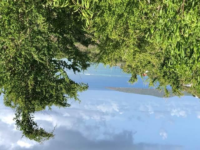 66 South Grapetree Eb, St. Croix, VI 00820 (MLS #20-1732) :: Hanley Team | Farchette & Hanley Real Estate