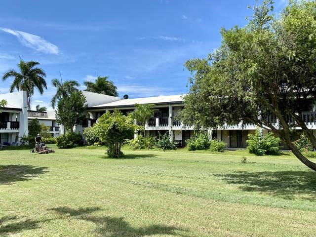 253,255,57 Carlton We, St. Croix, VI 00840 (MLS #20-1751) :: Coldwell Banker Stout Realty