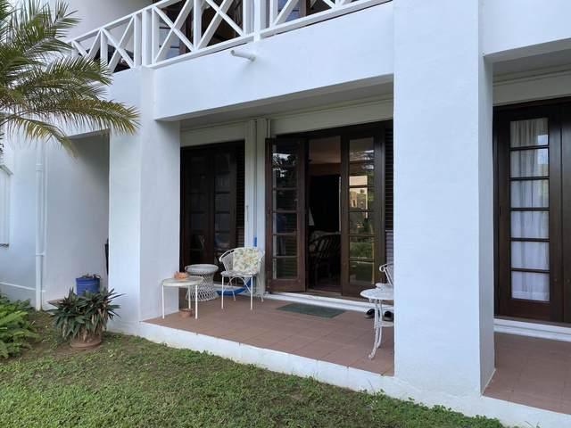 1701 River Pr, St. Croix, VI 00820 (MLS #20-1759) :: The Boulger Team @ Calabash Real Estate