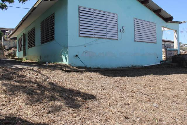 148-187 Anna's Retreat New, St. Thomas, VI 00802 (MLS #20-1777) :: The Boulger Team @ Calabash Real Estate
