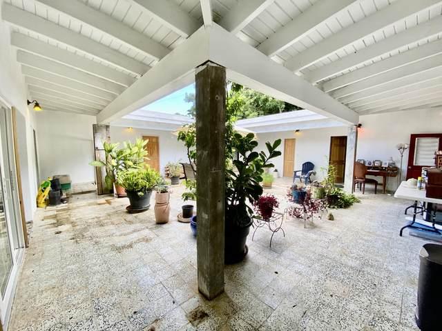 37-26 Pear Pearl Ss, St. Thomas, VI 00802 (MLS #20-1787) :: Hanley Team | Farchette & Hanley Real Estate