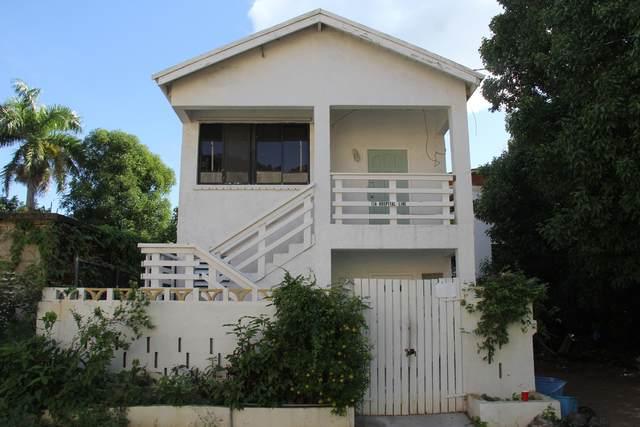 13A Hospital Line, St. Thomas, VI 00802 (MLS #20-1819) :: The Boulger Team @ Calabash Real Estate
