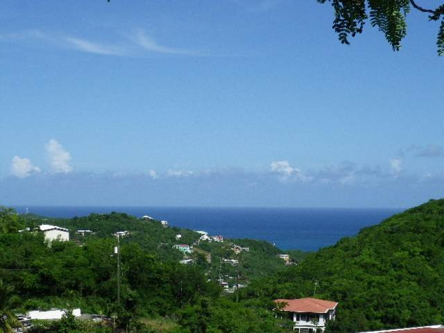 14-74 Frenchman Bay Fb, St. Thomas, VI 00802 (MLS #20-1844) :: Hanley Team | Farchette & Hanley Real Estate