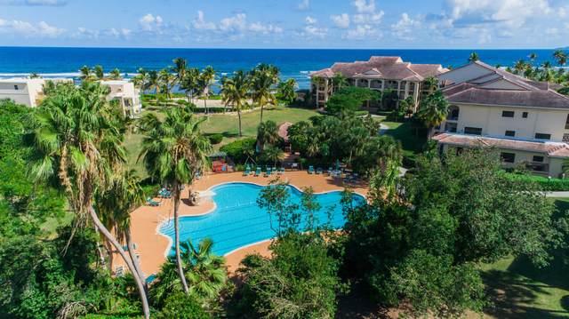 103A La Grande Prince Co, St. Croix, VI 00820 (MLS #20-1913) :: Hanley Team | Farchette & Hanley Real Estate