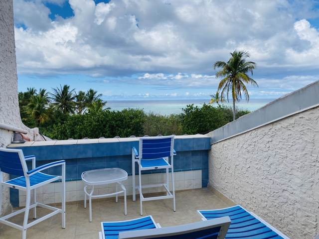 310 Golden Rock Co, St. Croix, VI 00820 (MLS #20-193) :: Hanley Team | Farchette & Hanley Real Estate