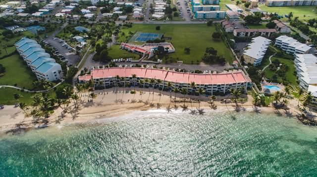 311 Golden Rock Co, St. Croix, VI 00820 (MLS #20-1943) :: Hanley Team | Farchette & Hanley Real Estate