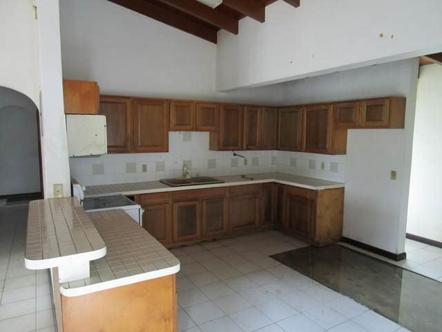 129A-33 Anna's Retreat New, St. Thomas, VI 00802 (MLS #20-1983) :: Coldwell Banker Stout Realty