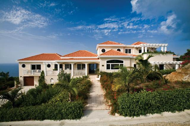 9-2-2 Peterborg Gns, St. Thomas, VI 00802 (MLS #20-1993) :: Coldwell Banker Stout Realty