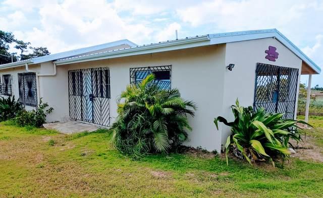 59 Prosperity We, St. Croix, VI 00840 (MLS #20-203) :: Hanley Team   Farchette & Hanley Real Estate