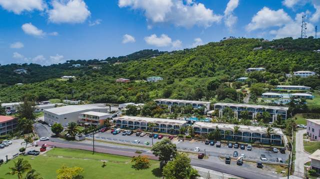 77 Orange Grove Co, St. Croix, VI 00820 (MLS #20-2057) :: The Boulger Team @ Calabash Real Estate