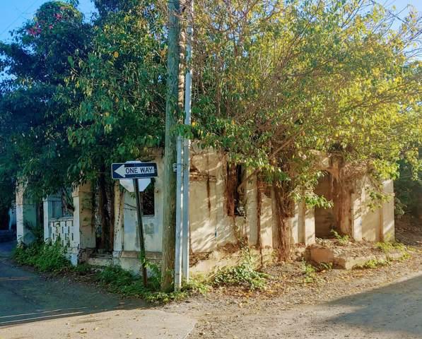 19 Prince Street Ch, St. Croix, VI 00820 (MLS #20-207) :: Hanley Team | Farchette & Hanley Real Estate