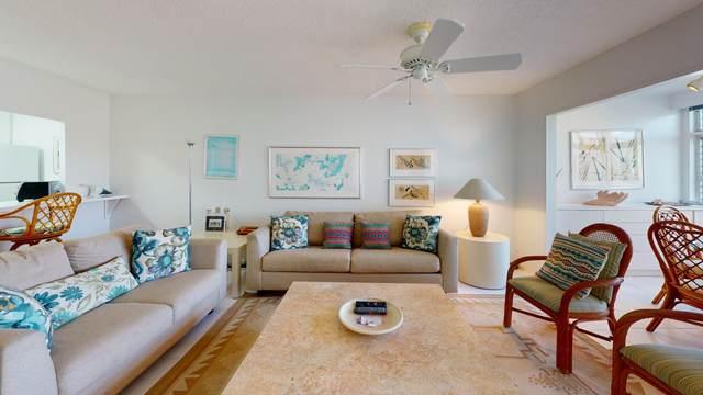 11 H Smith Bay Ee, St. Thomas, VI 00802 (MLS #20-2165) :: Hanley Team | Farchette & Hanley Real Estate