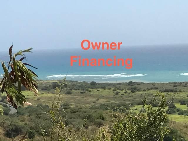 39A/B,40/A Grange Co, St. Croix, VI 00820 (MLS #20-282) :: Coldwell Banker Stout Realty