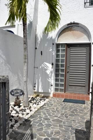 38 Hermon Hill Co, St. Croix, VI 00820 (MLS #20-339) :: Hanley Team | Farchette & Hanley Real Estate