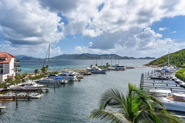N12 & N13 Smith Bay Ee, St. Thomas, VI 00802 (MLS #20-357) :: Coldwell Banker Stout Realty