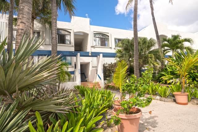 305 La Grande Prince Co, St. Croix, VI 00820 (MLS #20-381) :: Coldwell Banker Stout Realty