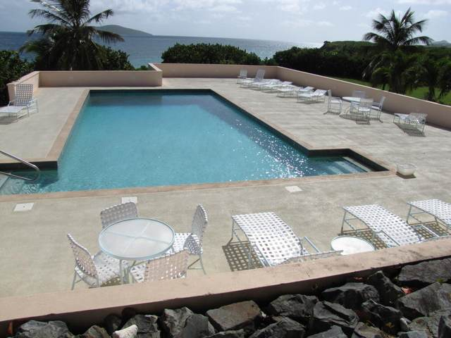 9 Green Cay Ea, St. Croix, VI 00820 (MLS #20-533) :: Coldwell Banker Stout Realty