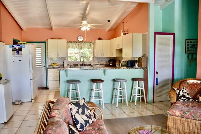 17B Sally's Fancy Ea, St. Croix, VI 00820 (MLS #20-560) :: Coldwell Banker Stout Realty