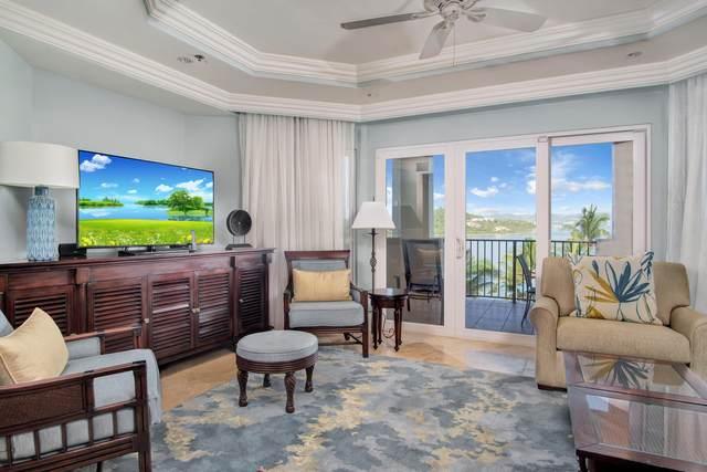 4305 Nazareth Rh, St. Thomas, VI 00802 (MLS #20-595) :: Hanley Team | Farchette & Hanley Real Estate