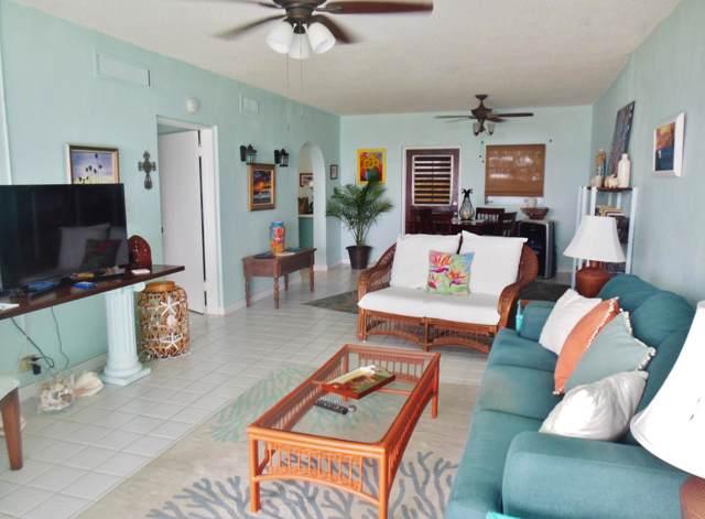 125 St. John Qu, St. Croix, VI 00820 (MLS #20-74) :: Coldwell Banker Stout Realty